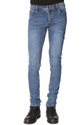 Grosir Celana Jeans Levis 03 Harga Murah Bagus Berkualitas