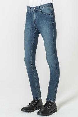 Grosir Distributor Celana Jeans Levis 06 Harga Murah Bagus Berkualitas