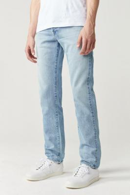 Grosir Celana Jeans Denim Bio Stone 01 Harga Murah Bagus Berkualitas