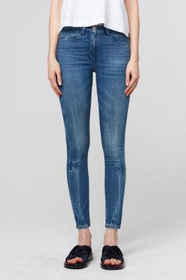 Grosir Distributor Celana jeans Wanita 01 Harga Murah Bagus Berkualitas