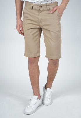 Grosir Distributor Celana Twill 01 Harga Murah Bagus Berkualitas