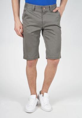 Grosir Distributor Celana Twill 03 Harga Murah Bagus Berkualitas