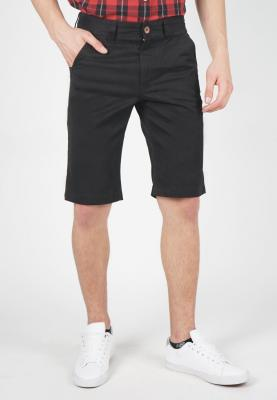 Grosir Distributor Celana Twill 04 Harga Murah Bagus Berkualitas