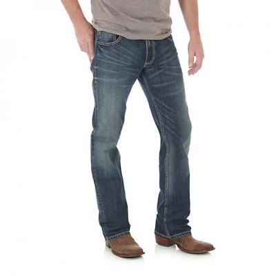 Grosir Distributor Celana Jeans Wrangler 02 Harga Murah Bagus Berkualitas