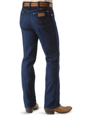 Grosir Distributor Celana Jeans Wrangler 03 Harga Murah Bagus Berkualitas