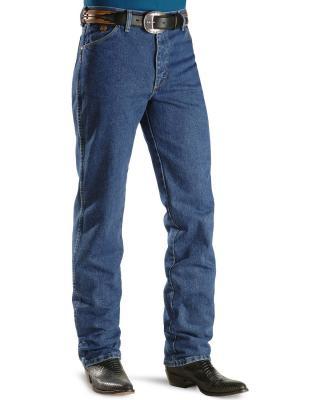 Grosir Distributor Celana Jeans Wrangler 04 Harga Murah Bagus Berkualitas