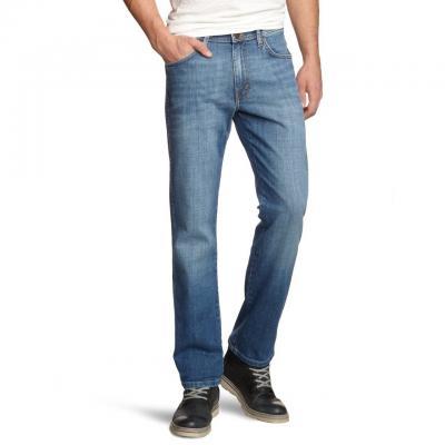 Grosir Distributor Celana Jeans Wrangler 05 Harga Murah Bagus Berkualitas