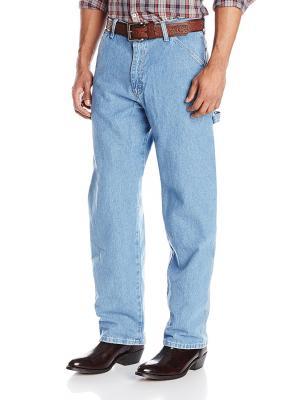 Grosir Distributor Celana Jeans Wrangler 07 Harga Murah Bagus Berkualitas