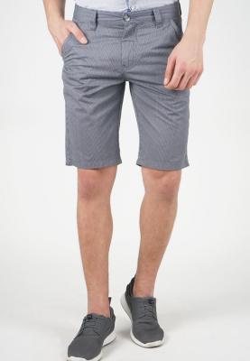 Jeans-pendek.jpg