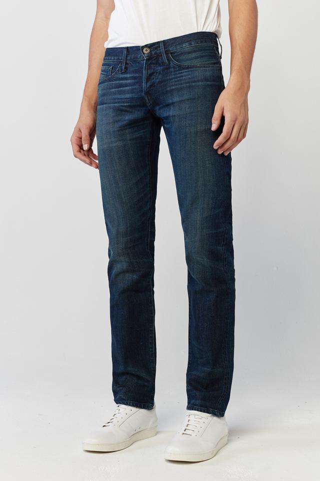 Grosir Celana Jeans Denim 05 Harga Murah Bagus Berkualitas