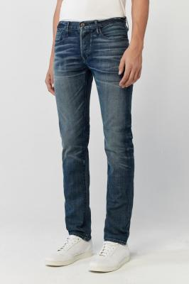 Grosir Celana Jeans Denim 04 Harga Murah Bagus Berkualitas