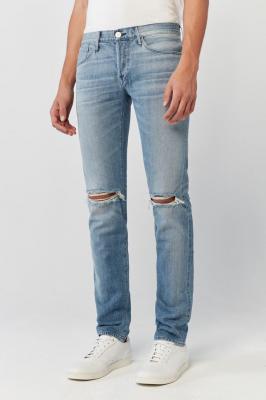 Grosir Celana Jeans Denim 02 Harga Murah Bagus Berkualitas