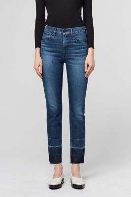 Grosir Distributor Celana jeans wanita 06 Harga Murah Bagus Berkualitas