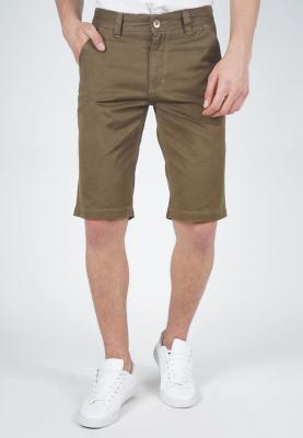 Grosir Distributor Celana Twill 02 Harga Murah Bagus Berkualitas