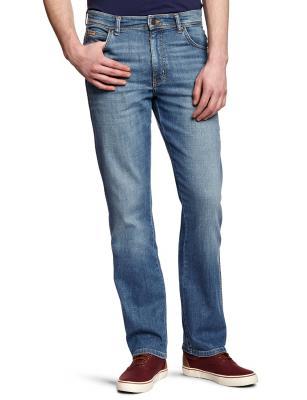 Grosir Distributor Celana Jeans Wrangler 06 Harga Murah Bagus Berkualitas