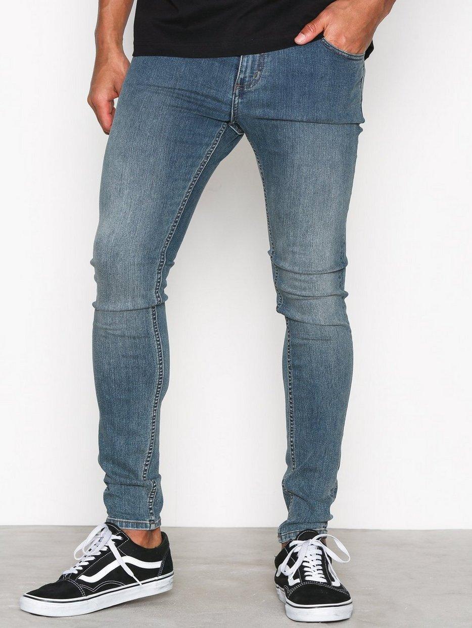 Grosir Celana Jeans Levis 01 Harga Murah Bagus Berkualitas