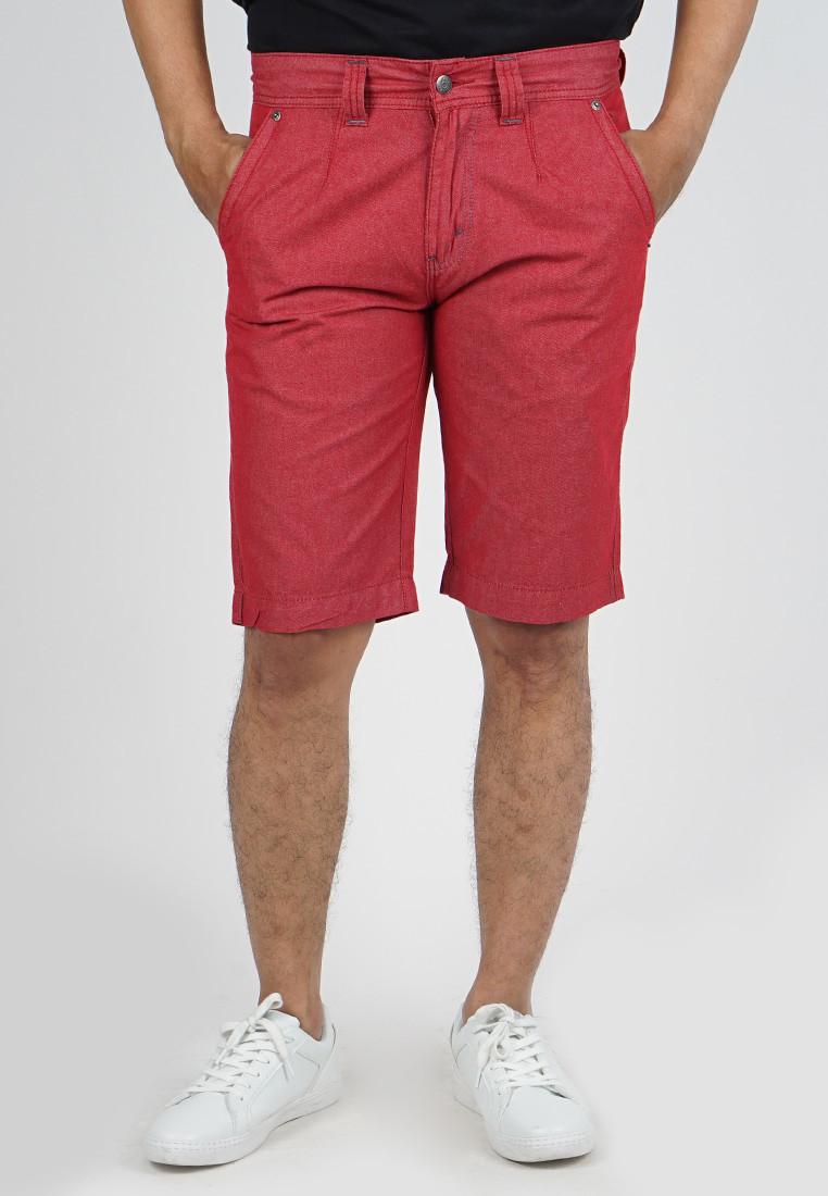 Grosir Distributor Celana Twill 05 Harga Murah Bagus Berkualitas