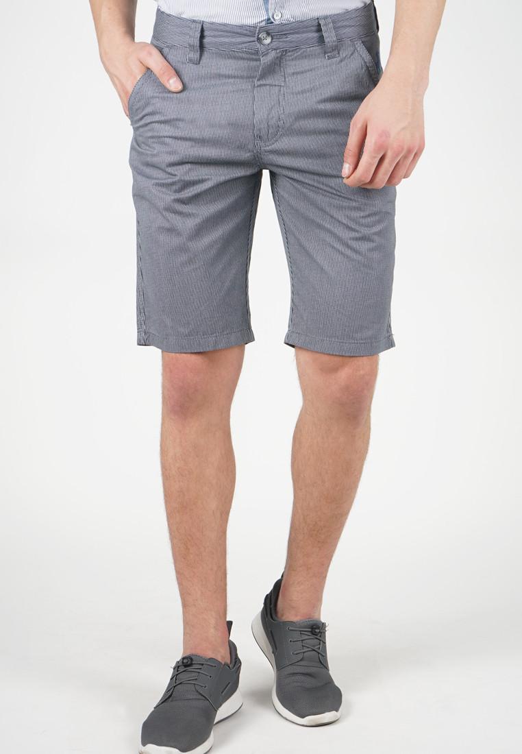 Grosir Distributor Celana Jeans Pendek 01 Harga Murah Bagus Berkualitas